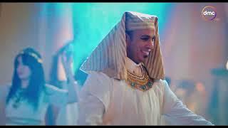 الواد سيد الشحات - أغنية الفرح من محمود الليثي
