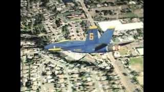 Flight Simulator X Acceleration (DX10) - Get Knocked Down! Orginal!