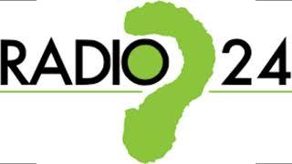 17/02/2018 - Storiacce (RADIO 24) - Fine vita e testamento biologico