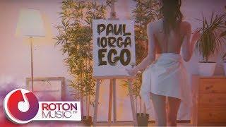 Descarca Paul Iorga - Ego (Original Radio Edit)