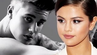 Subscribe : https://goo.gl/7miuvu selena gomez reacts to asap rocky's claim she's only had sex with justin bieber & reveals the truth behind her lupus rehab ...