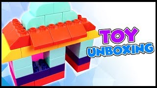 Videos For Kids | Fun N Learn | Toy Unboxing | Toys For Kids | Wow Kidz