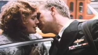 No Way Out 1987 Movie
