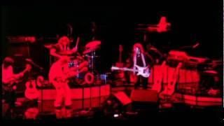 Paul McCartney & Wings - Venus & Mars/Rockshow/Jet [Live] [High Quality]