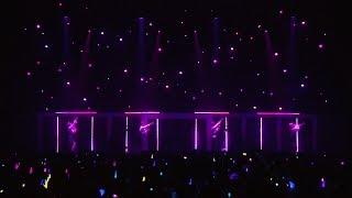 2019.6.2に行われた「Queentet LIVE 2019 in TOKYO」 @豊洲PITより M15 抱きしめられたら #QueentetLIVE2019inTOKYO □初のホールツアー!Queentet Summer ...