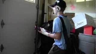 Team Fortress 2: In Real Life