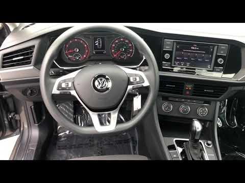 2019 Volkswagen Jetta Las Vegas, Henderson, North Las Vegas, Boulder City, Mesquite, NV K186825