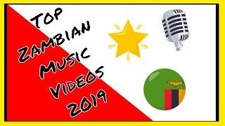 Top/Best Zambian Music Videos 2019 - Episode 2 - In'utu J. Mubanga - ZAMBIAN YOUTUBER