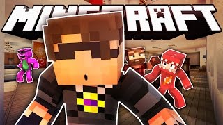 minecraft room mates hide n seek   stop blowing things up roleplay minigame