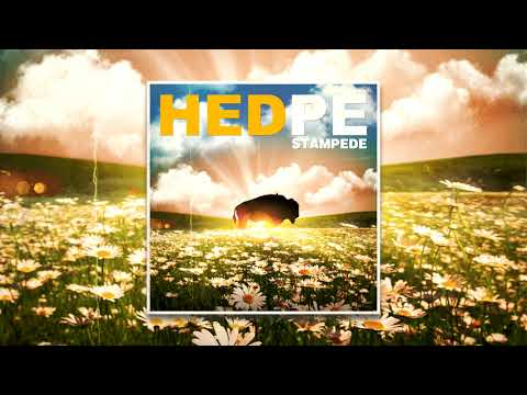 """(hed) P.e. - """"CAN I ROCK"""" (Audio Stream)"""