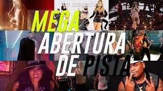 MEGA ABERTURA DE PISTA 2017 (c/ BREAK)