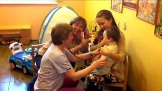 Самая добрая детская стоматология. Наглядно об общей анестезии в детской стоматологии(Общая анестезия или как в быту ее именуют