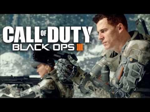 Crítica Call of Duty: Black Ops III