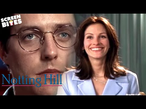 Notting Hill | Official Trailer (Universal Pictures) HD