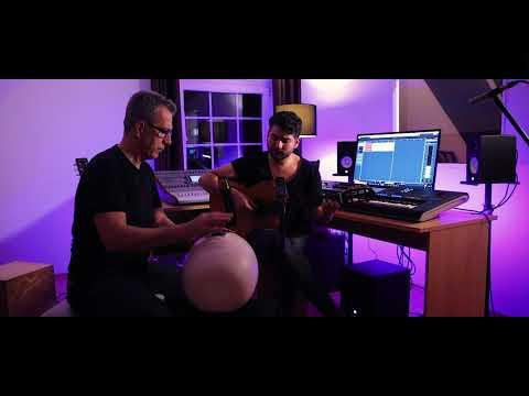 Mustafa Boztüg feat. Deniz Bahadir - Eylül Sonu // db Production - Deniz Bahadir