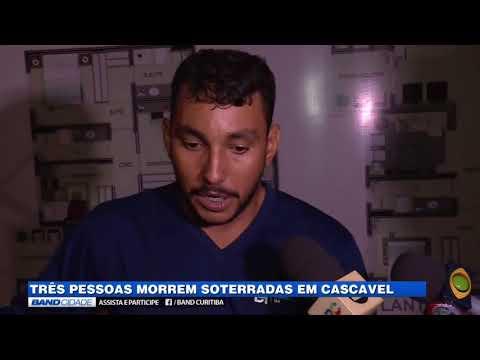 (22/02/2018) Assista ao Band Cidade 1ª edição desta Quinta-feira   TV BAND