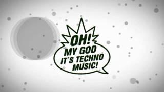 Durstlöscher - Hart (Dirty Disco Youth Remix)