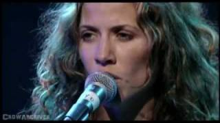 "Sheryl Crow - ""Maybe Angels"""