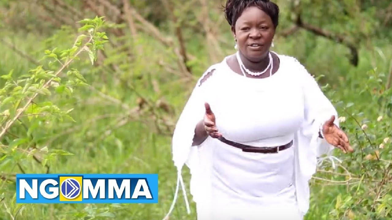 Download BOLELA YESU BY PST JANEROSE KHAEMBA FT. PAPA FILIPO. SKIZA 53227006. (OFFICIAL VIDEO)