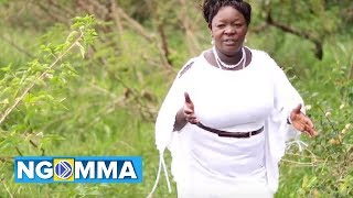 BOLELA YESU BY PST JANEROSE KHAEMBA (OFFICIAL VIDEO)