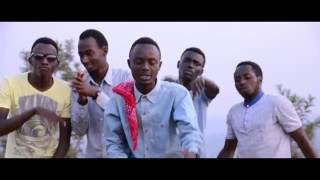 Barababaye (Official Music Video)- Master I P ft Blaise
