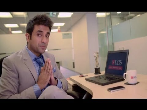 Amit Sahni Ki List Official Trailer 2014