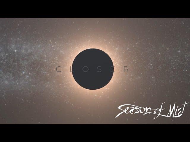 Omega Infinity - Jupiter (Official Lyric Video)