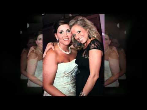 Amazing Wedding at Westward Ho Country Club | Sioux Falls DJs | Energy Productions