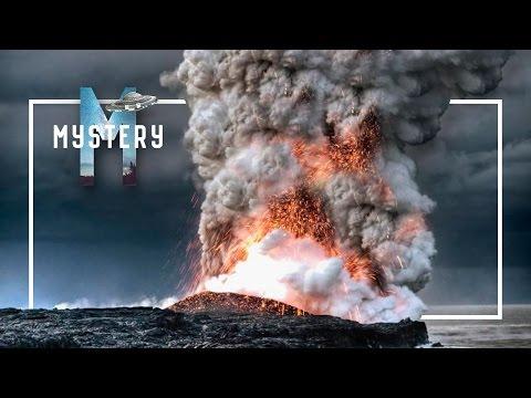 Видео Смотреть фильмы онлайн конец света смотреть онлайн бесплатно в