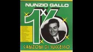 Pusilleco addiruso - Nunzio Gallo