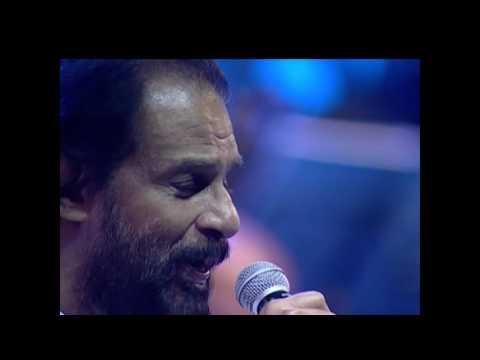 Harivarasanam episode1 Yesudas 50