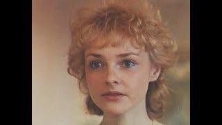 А вы знаете эту актрису? Судьба забрала единственную любовь Ирины Феофановой