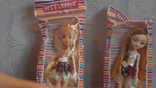 Про покупки:''М-н   ''Світ іграшок''.Вікторина!!Дивитися до кінця.