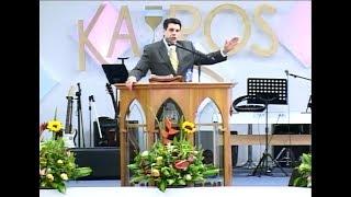Video El llamado de la Iglesia - Pastor Josué Yrion download MP3, 3GP, MP4, WEBM, AVI, FLV Juni 2018