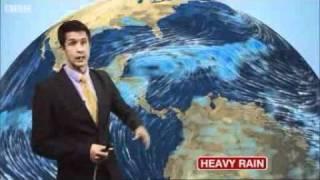 BBC Weather - Haiti floods: How it happened - bbc.co.uk/weather