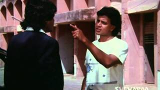 Aakhri Badla - Part 6 of 12 - Yogeeta Bali - Mithun Chakraborty - Bollywood Action Movies
