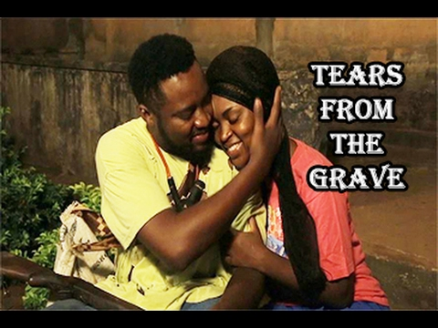 Download Tears From The Grave [SEASON 1] - Latest Nigerian Nollywood Movie