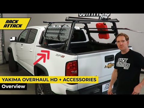 yakima-overhaul-hd-truck-rack-accessories