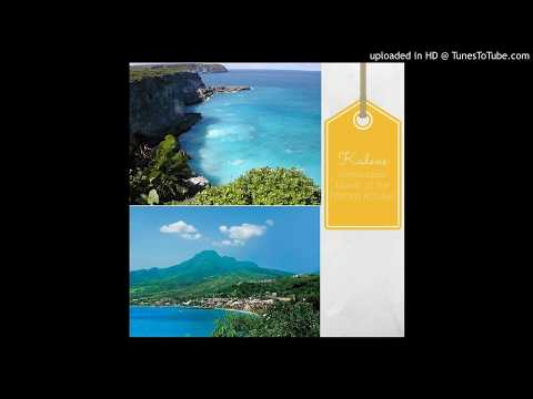 Cadence/Kadans Revolution 1970's Mix😎🔥🎶🎸: Musique Antillaise - Caribbean - Martinique/Guadeloupe