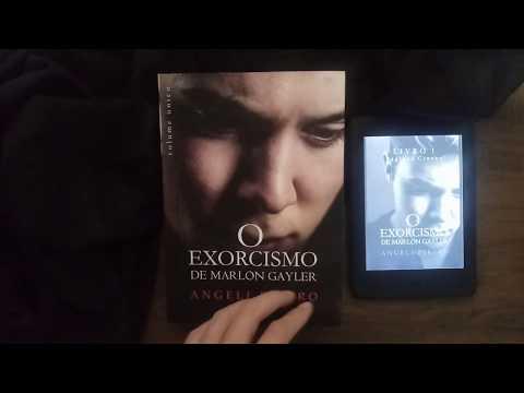 o-exorcismo-de-marlon-gayler-(promo3-amazon-brasil)