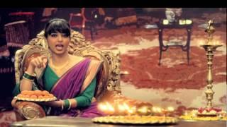Snapdeal Diwali Bumper Sale: Radhika Apte Extra Savings Thumbnail
