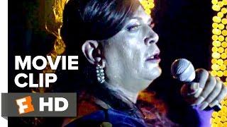 Viva Movie CLIP - Watching (2016) - Héctor Medina Movie HD