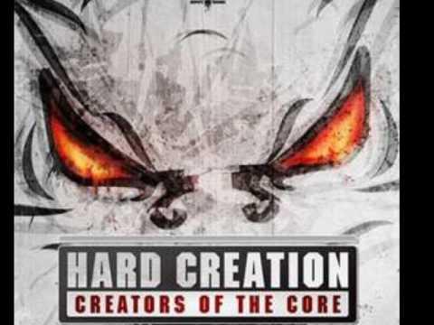 the alternative creators - sound creation