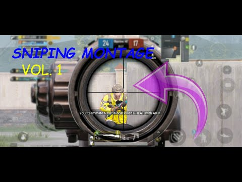 Fine China 🧧 (Fortnite Montage) + Best Settings for Aim Builds & Edits XBOX/PS4/PC from YouTube · Duration:  2 minutes 3 seconds
