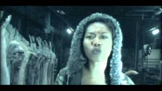 LISHA CHMOUYGN DERECHAN (EVIL TRAFFICKERS) Thumbnail