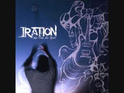 Iration - Walk of Shame | Reggae