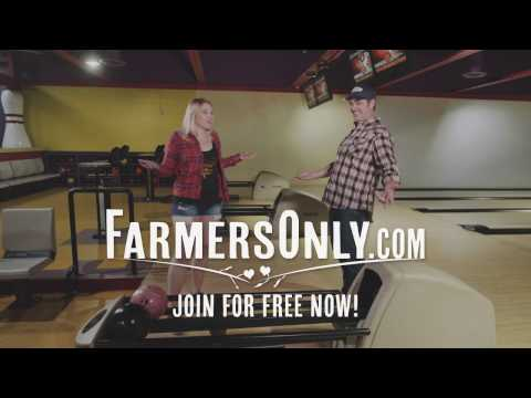 lonely farmer dating