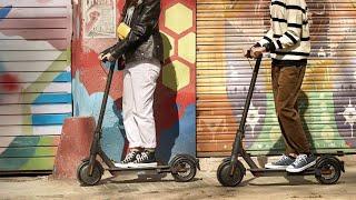 XIAOMI M365: IL MIGLIOR MONOPATTINO ELETTRICO / Electric Scooter / Unboxing Italiano!