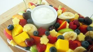 Please SHARE & SUBSCRIBE❤ ↓↓RECIPE BELOW↓↓レシピは以下です↓↓ This i...