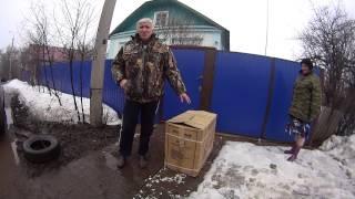 Отзыв БашТулс bashtools.ru - Купить культиватор Pegas BK-60(, 2014-04-09T18:52:31.000Z)